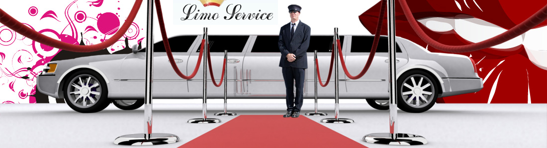 location de limousine avec chauffeur louer une limousine 300c ou une limousine lincoln strech. Black Bedroom Furniture Sets. Home Design Ideas
