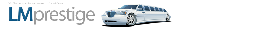 location voiture mariage &#8211; louer une limousine
