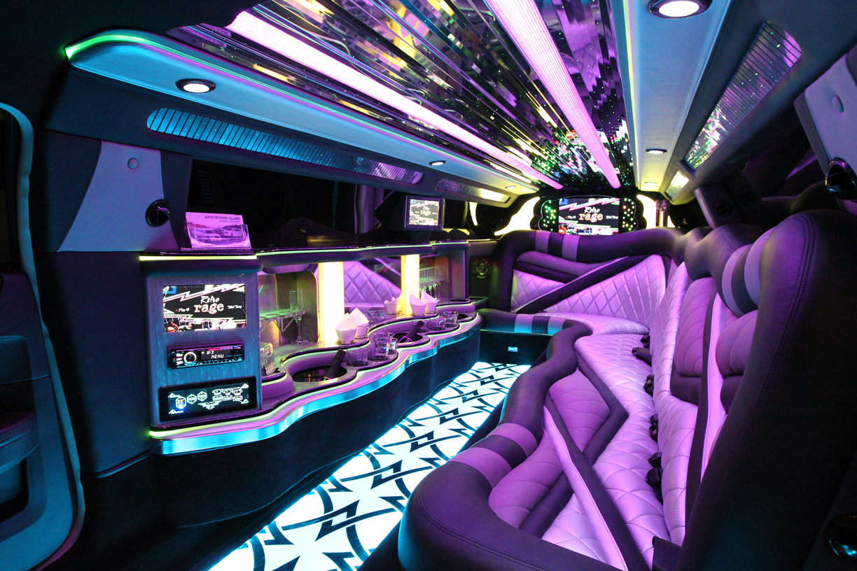location limousine nice. Black Bedroom Furniture Sets. Home Design Ideas