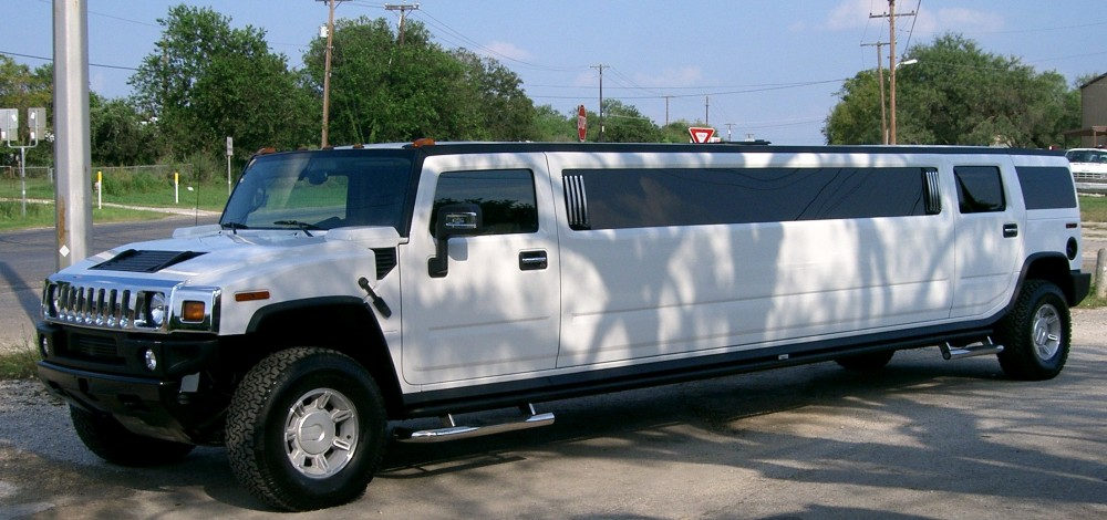 location-hummer-limo