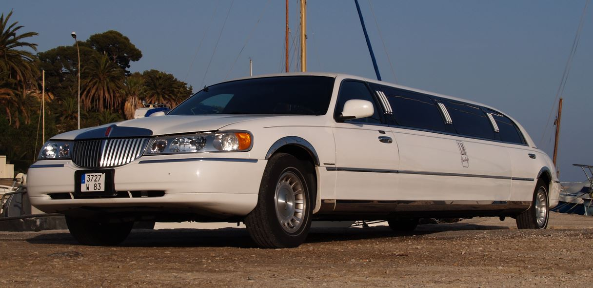 locationlimousine